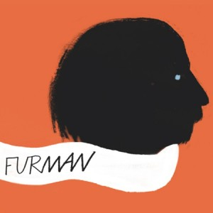 Furman (CD)