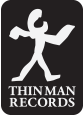 Thin Man Records
